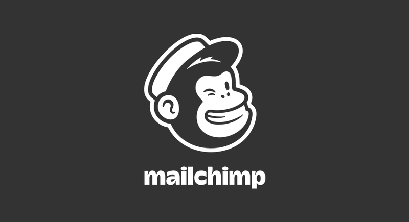 Integrating Mailchimp with a contact form